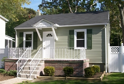 Mastic Beach Ny Homes For Sale Search Homes For Sale In Mastic